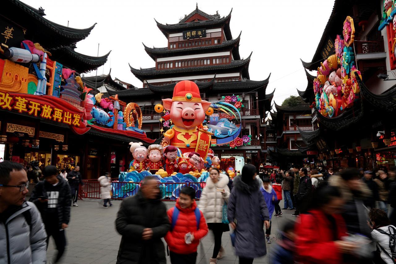 صورة بحث عن الصين , ما تعرفه عن الصين