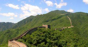 صور بحث عن الصين , ما تعرفه عن الصين