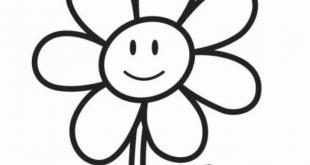 صور رسومات سهلة للاطفال , اجمل رسومات سهلة للاطفال
