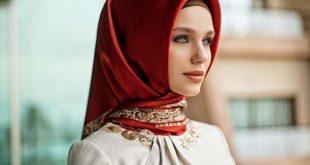 صور حجاب ستايل تركي , اجمل حجاب ستايل تركي
