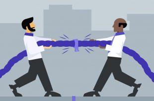 صور امثلة على مهارة التفاوض , اقوال عن مهارة التفاوض