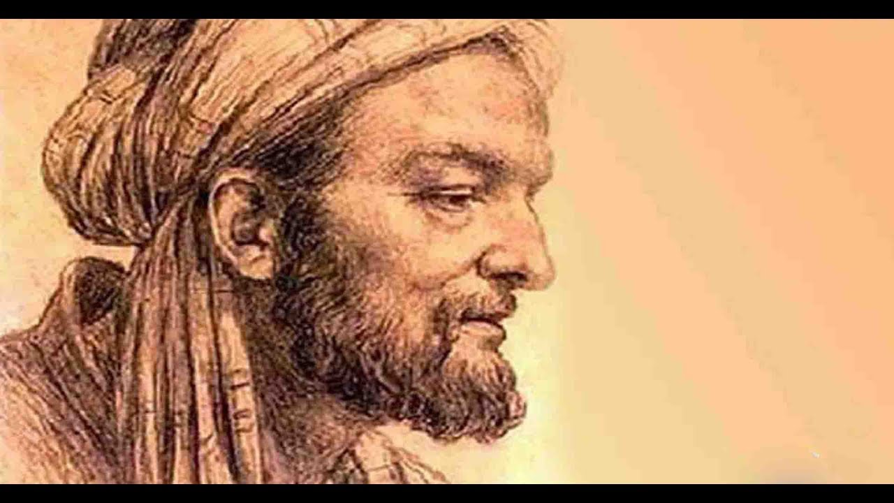 صور جابر بن حيان اسمه نشاته انجازاته مولده تعليمه وفاته , من هو جابر بن حيان