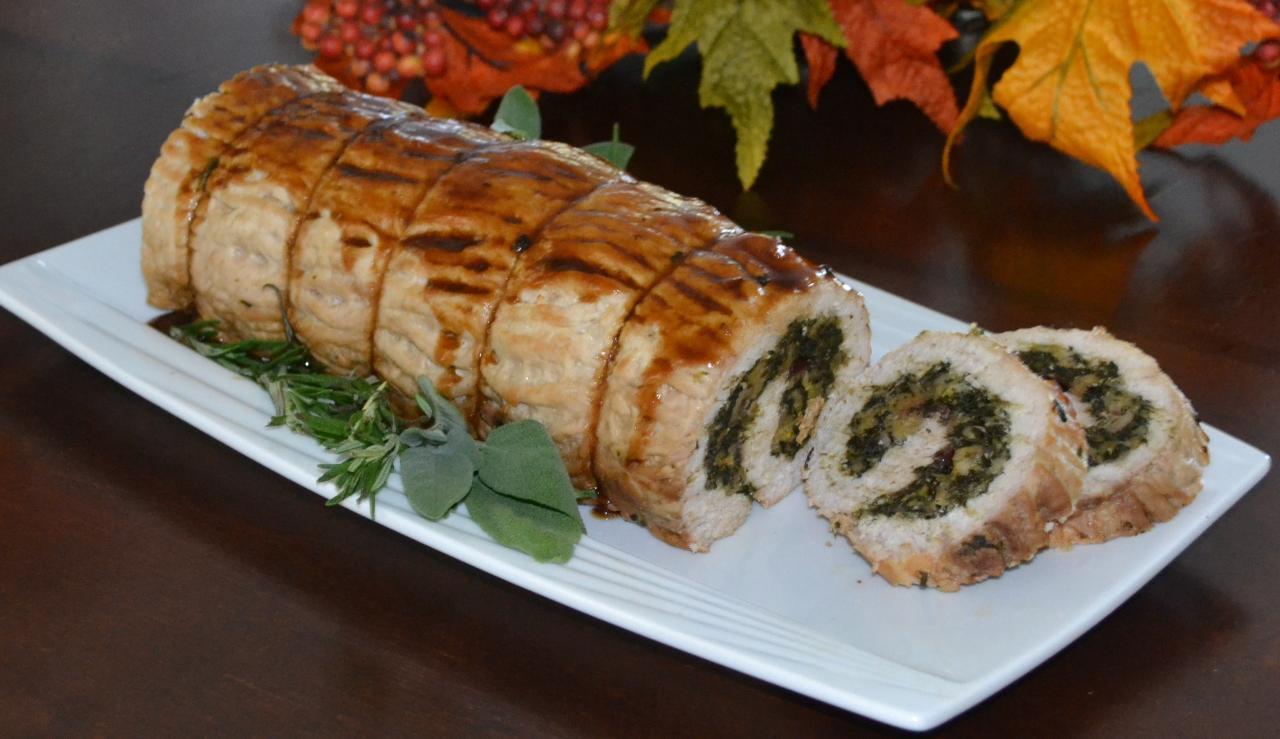 صورة وصفات طبخ تركية , اجمل وصفات طبخ تركية
