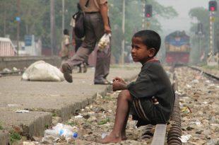 صور صور اطفال فقراء , صور الاطفال الفقراء في الشوارع