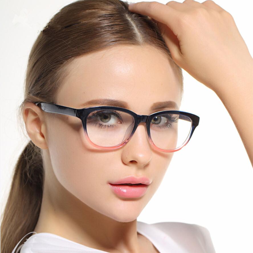 صور اجمل النظارات الطبية , احدث النظارات الطبية