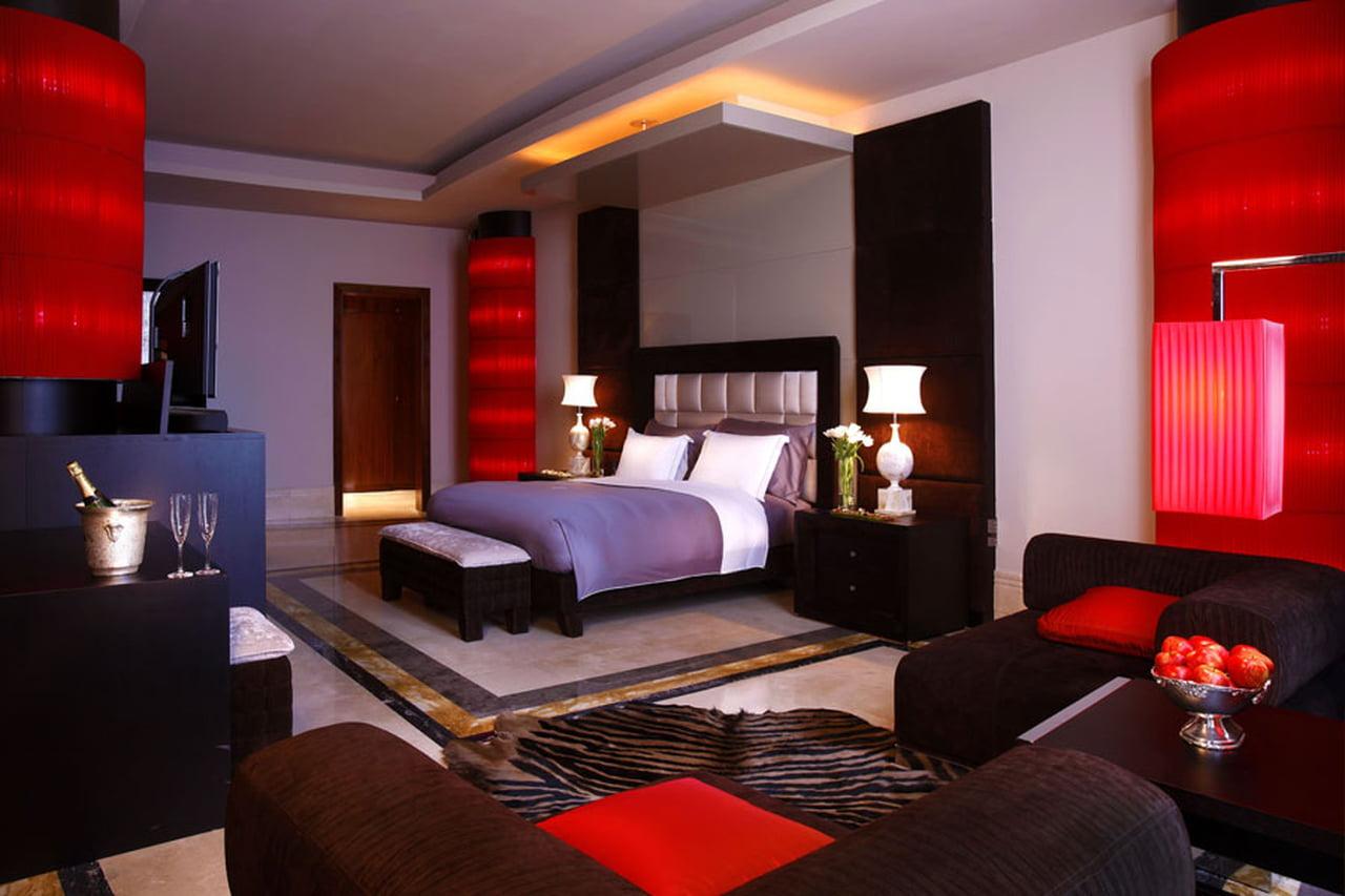 صور اجمل صور غرف النوم , احدث صور غرف النوم