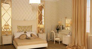 اجمل صور غرف النوم , احدث صور غرف النوم