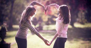 كلمات جسر الصداقه , اجمل كلمات جسر الصداقة