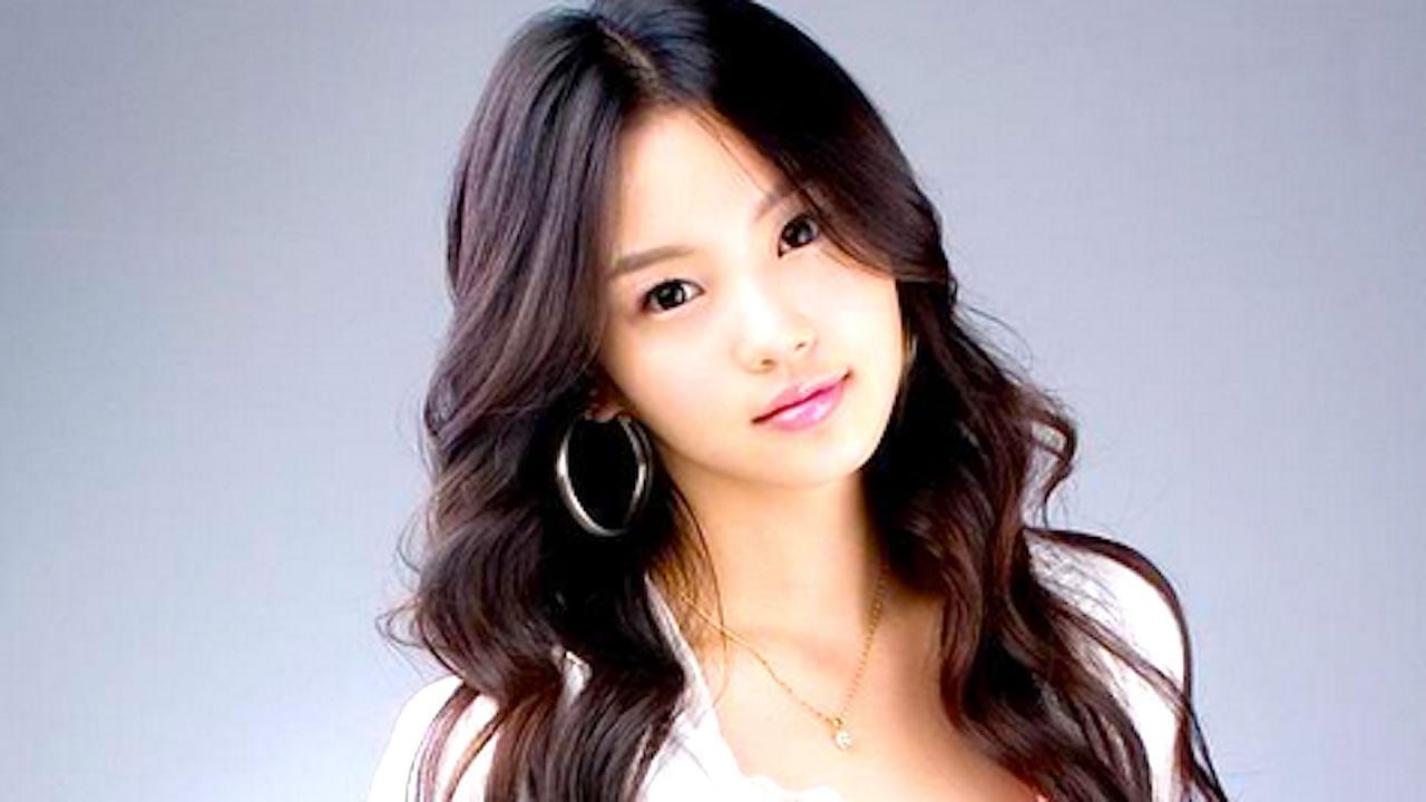 صور بنات الصين جميلات , اجمل بنات الصين
