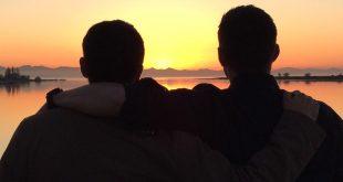 صورة اناشيد عن الصداقة , اجمل الاناشيد عن الصداقة