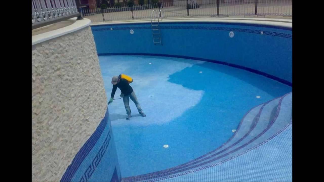 صورة تنظيف مسابح شمال الرياض , شركات تنظيف مسابح شمال الرياض