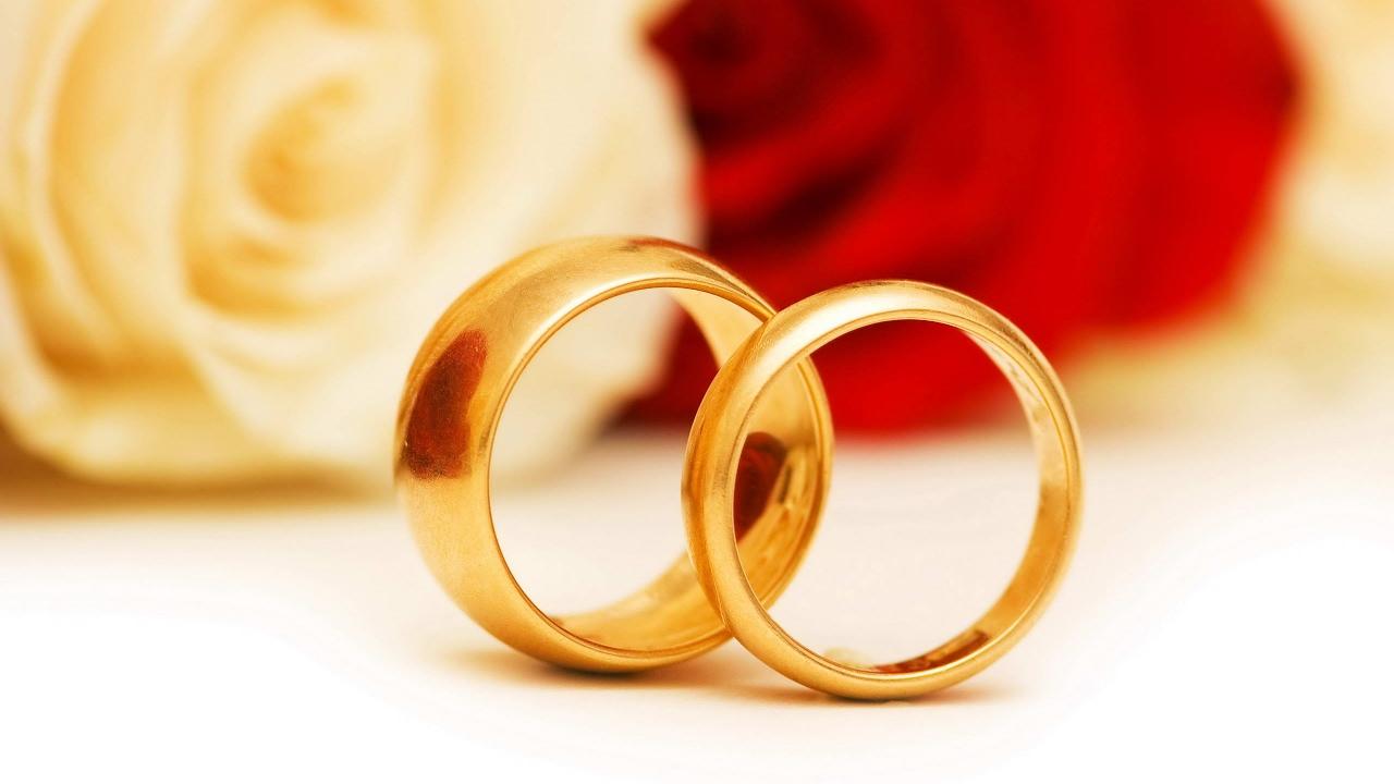 صورة تفسير حلم رفض الزواج , الحلم برفض الزواج وتفسيرة