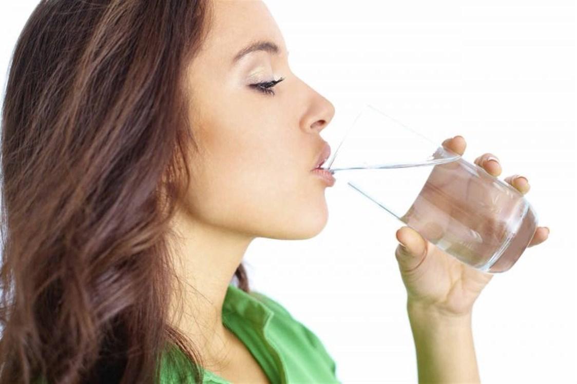 صور التخلص من الماء الزائد في الجسم , كيفية التخلص من الماء الزائد في الجسم
