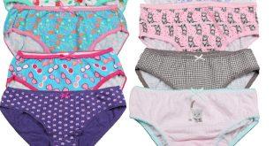 ملابس داخلية اطفال , اروع ملابس الاطفال الداخلية