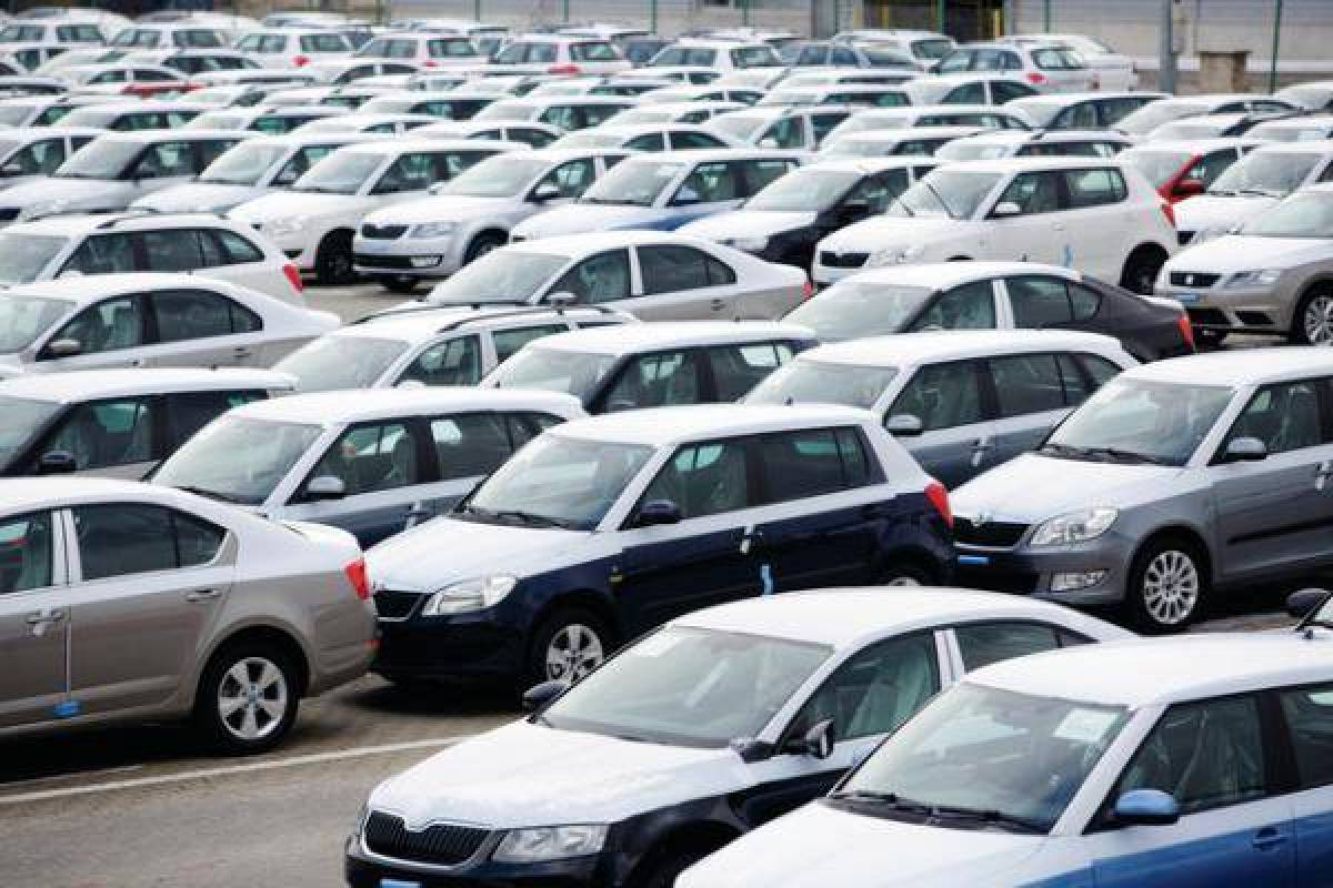 صورة اسعار السيارات 2019 في مصر , اجدد اسعار السيارات 2019 في مصر