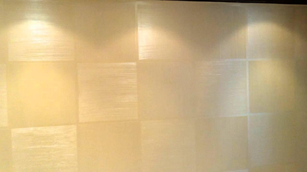صورة ارخص ورق جدران , ورق جدران رخيص