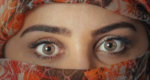 صور كيف اتخلص من العين , الوقاية من الحسد والعين