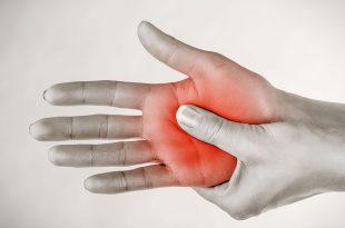 صورة علاج اعتلال الاعصاب بالاعشاب , طريقه علاج اعتلال الاعصاب بالاعشاب
