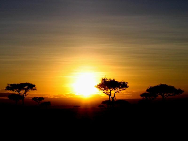 صورة اجمل شروق للشمس , صور لشروق الشمس