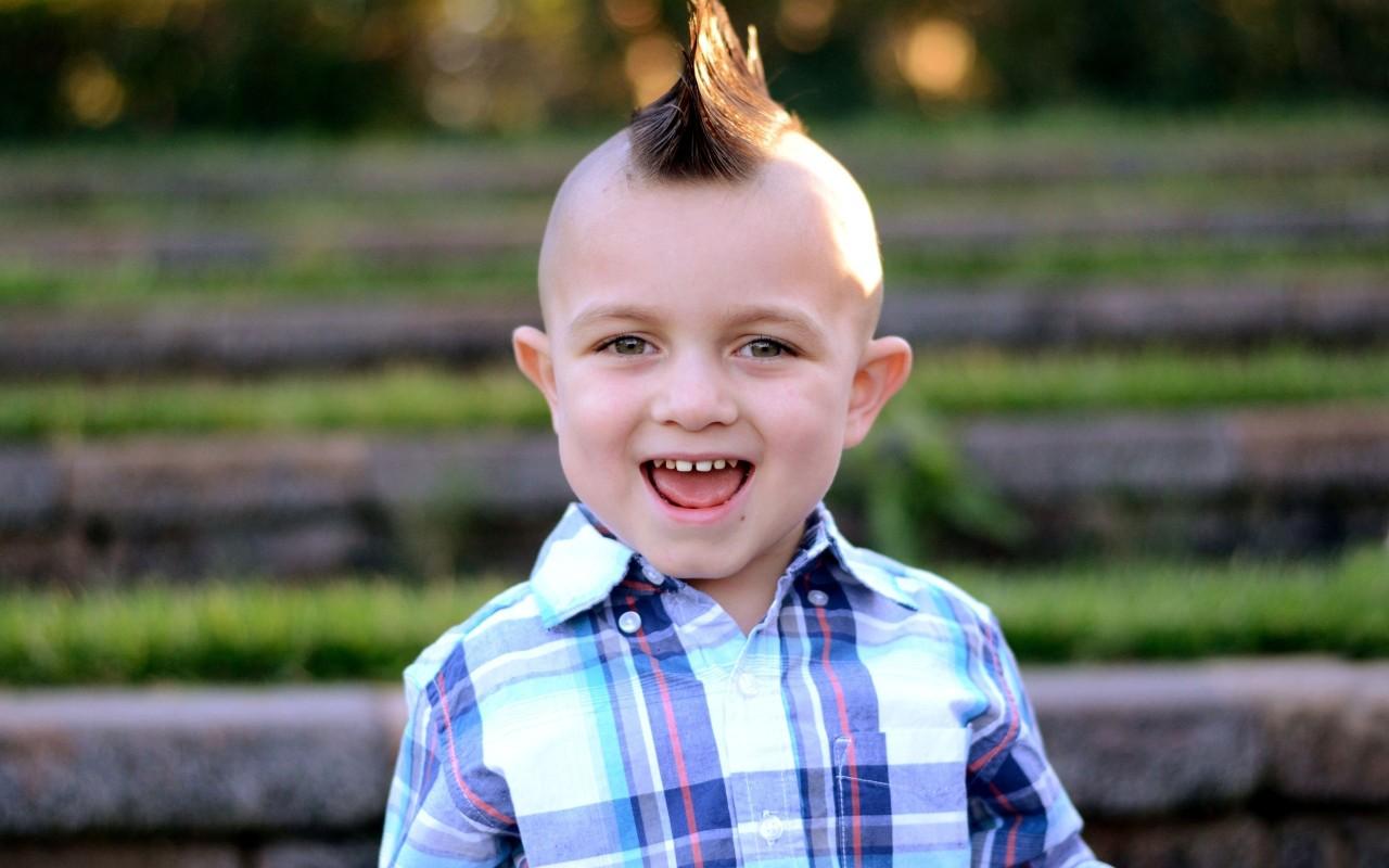 صور صور اولاد صغيرة , احلي صور اولاد صغيرة