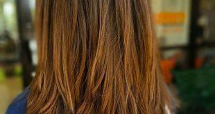 انواع الشعر الطويل , افضل انواع الشعر الطويل