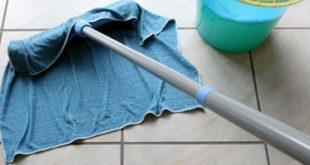 صور طريقة تنظيف سيراميك الحمام , اسرع طرق لتنظيف سيراميك الحمام