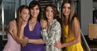 صور قصة عشق بنات شمس , ما هي قصة عشق بنات شمس