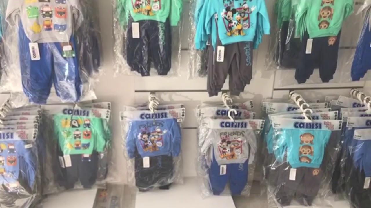 صورة تجار ملابس جملة في جدة , اروع ملابس جدة