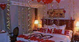 صور تزيين غرف النوم للمتزوجين , صور تزيين غرف النوم للمتزوجين