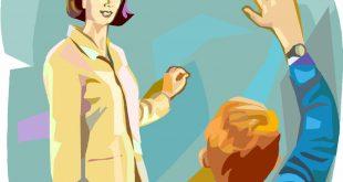 صورة قصص حب بين البنات والمعلمات , علاقة البنات بالمعلمات
