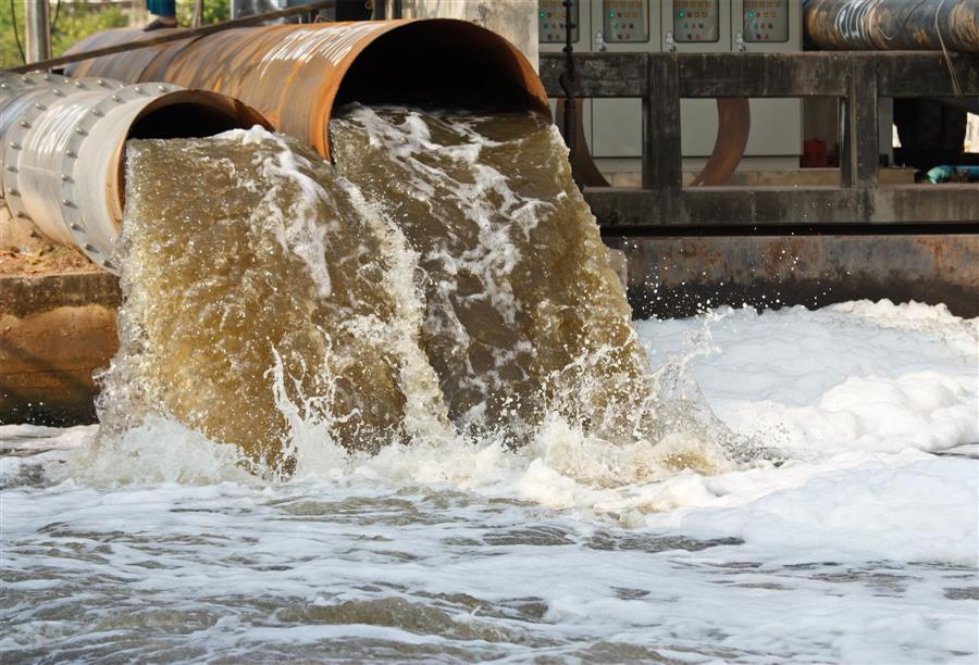 صورة صور تلوث الماء , اخطار تلوث المياه