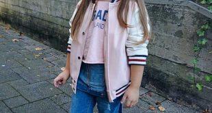 صور صور لملابس الاطفال , معارض ازياء اطفال