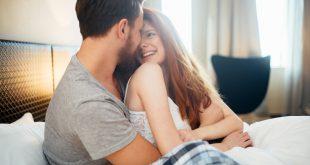 صور حب حقيقي في غرفة النوم , الحب الحقيقي للابد