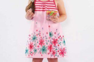 صور بالصور ملابس اطفال , اروع ملابس كيوت للاطفال