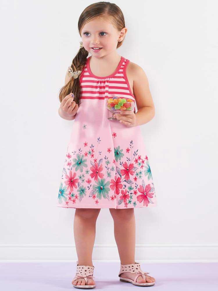 صورة بالصور ملابس اطفال , اروع ملابس كيوت للاطفال