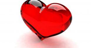 صور صور قلوب ولا اروع , اروع قلوب حمراء