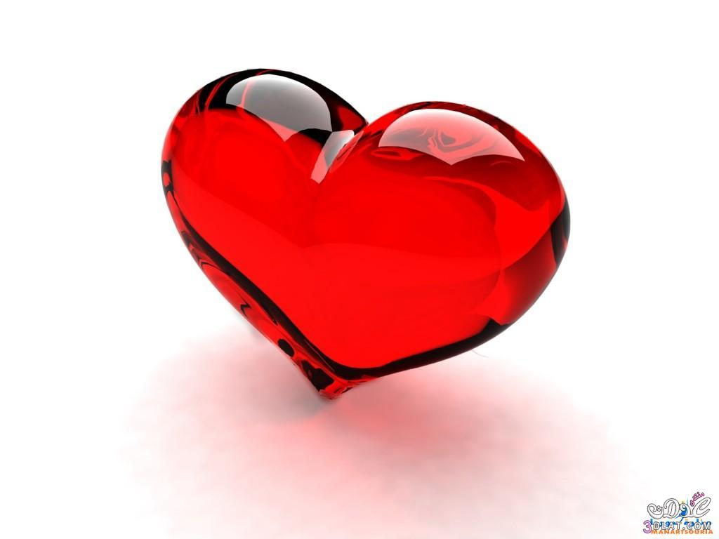 صورة صور قلوب ولا اروع , اروع قلوب حمراء