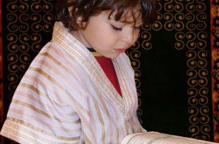 صور صور اطفال دينية , اروع اطفال اسلامية