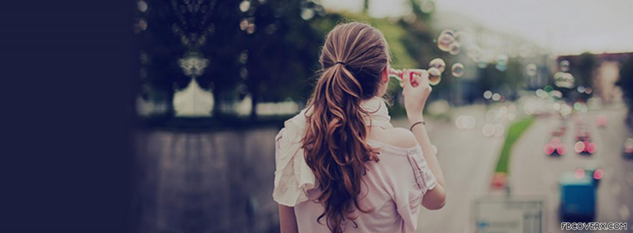 صور غلاف بناتية اغلفة فيس بوك للبنات عتاب وزعل