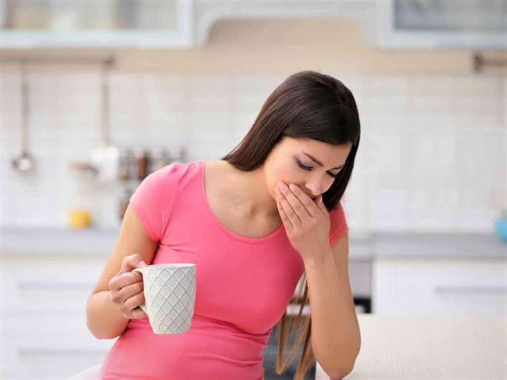صور اعراض الحمل اثناء موعد الدورة الشهرية , علامات الحمل