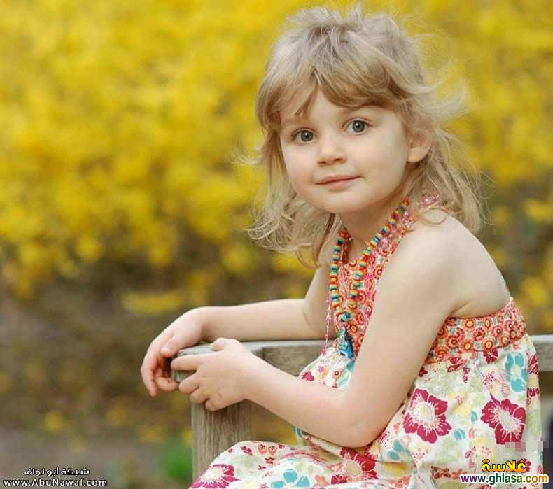 صورة صور شخصيه اطفال , اروع صور اطفال