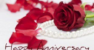 صور تهنئة بعيد الزواج , بوستات لعيد الزواج