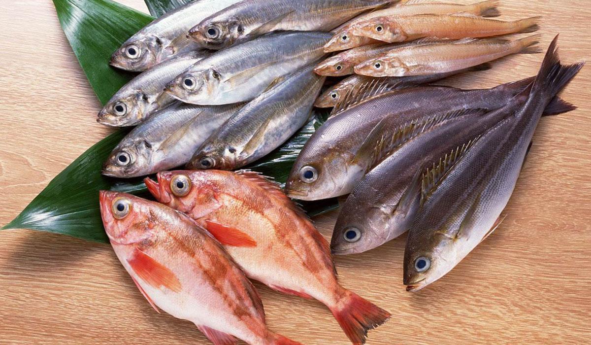 صور تفسير حلم اكل السمك للحامل , رؤية اكل السمك للحامل