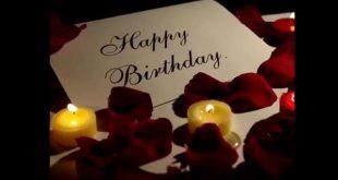 صور هدية عيد ميلاد حبيبي , هدايا قيمة لحبيبي
