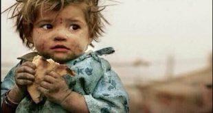 صورة قصة الطفل اليتيم , قصة مؤلمة