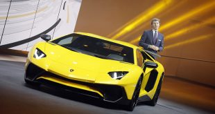 اجمل صور عربية , موديلات سيارات جديدة