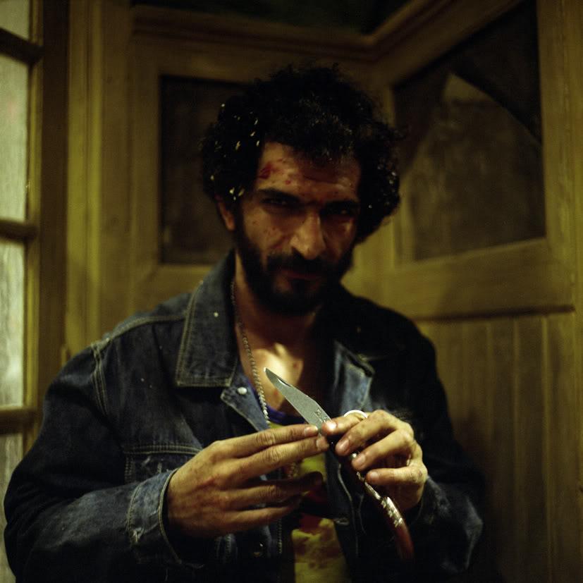 صورة صور ابراهيم الابيض , افضل افلام احمد السقا