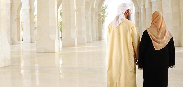 صورة دعاء للمتزوجين الجدد , اجمل الادعيه للعروسين