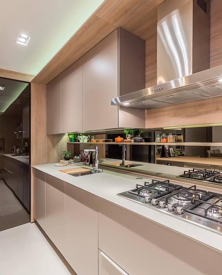 صورة تصاميم مطابخ صغيرة وبسيطة , اروع ديكورات مطابخ