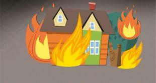 صور السلامة في المنزل , نصائح للحفاظ على السلامه والامان فى بيتك